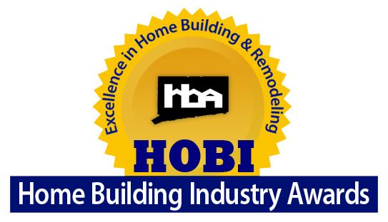 HBRA logo