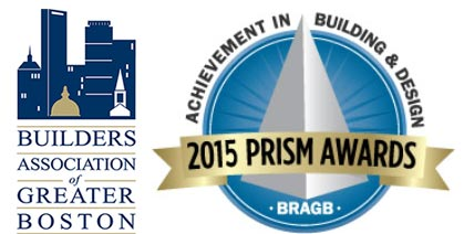 BAGB PRISM logo