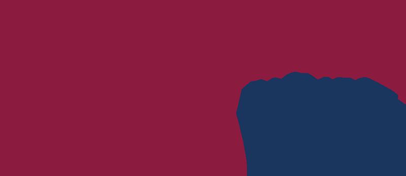Meyer Homes